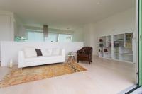 Wohnen / Penthouse Maisonette - Wohnung