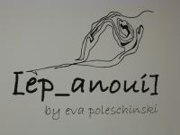 ep_anoui by eva poleschinski (Foto Reinhard Sudy)