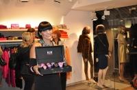 Kresnik Woman Store (Foto R. Sudy)