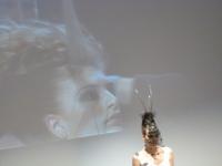 Insider Hair Fashion Week Wien (Foto H. Grager)