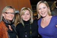 Hedi Grager, Luise Köfer, Johanna Setzer  (Foto steiermarkwein)