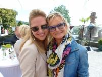 christiane-roessler-chefredakteurin-moments-und-hedi-grager-journalistin