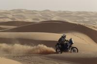 Africa Race 2013 (Foto Alain Rossignol)