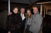 Familie Paar mit Sandra Kremser und Michael Schunko (Foto Volker Wohlgemuth)