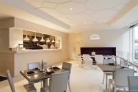 Secret Location Kitchen (Foto Secret Location)