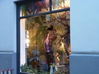 Secret Location Shop (Foto Hedi Grager)