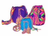 mochila-bags_cruise-edition-2012