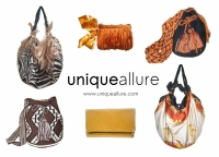 unique-allure_aw12-editions