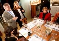 Ladies Taste 2012 (Foto J. Kernmayer)