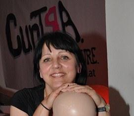 Tatjana Petrovic