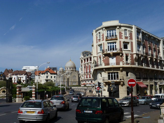 Dora Zee: bijoux et accessoires in Biarritz
