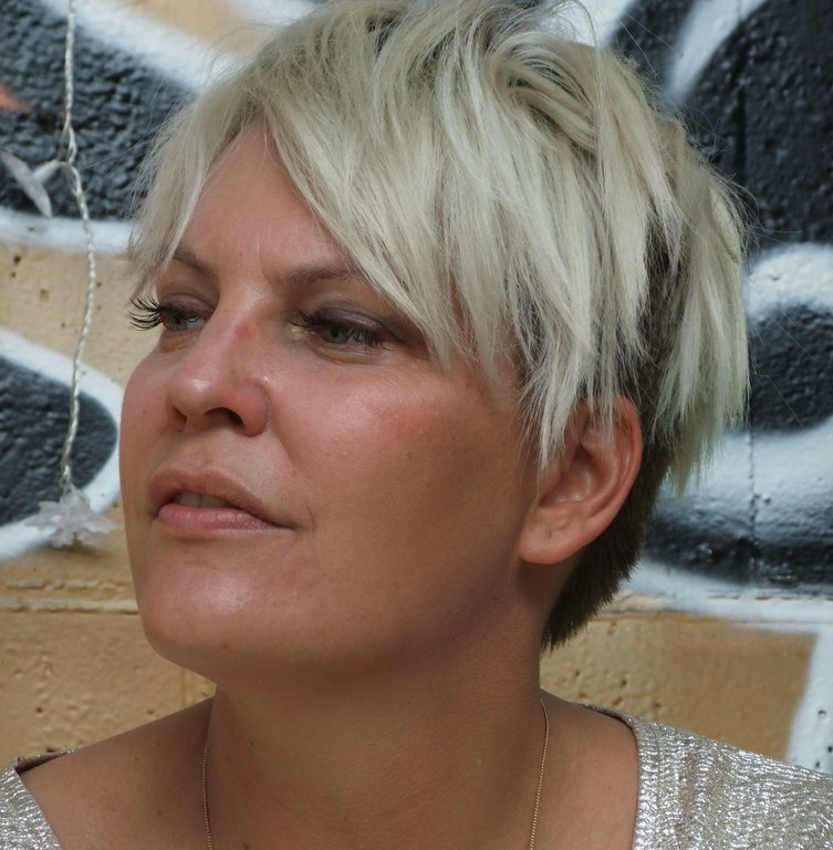Katharina Plattner (Foto R.Sudy)