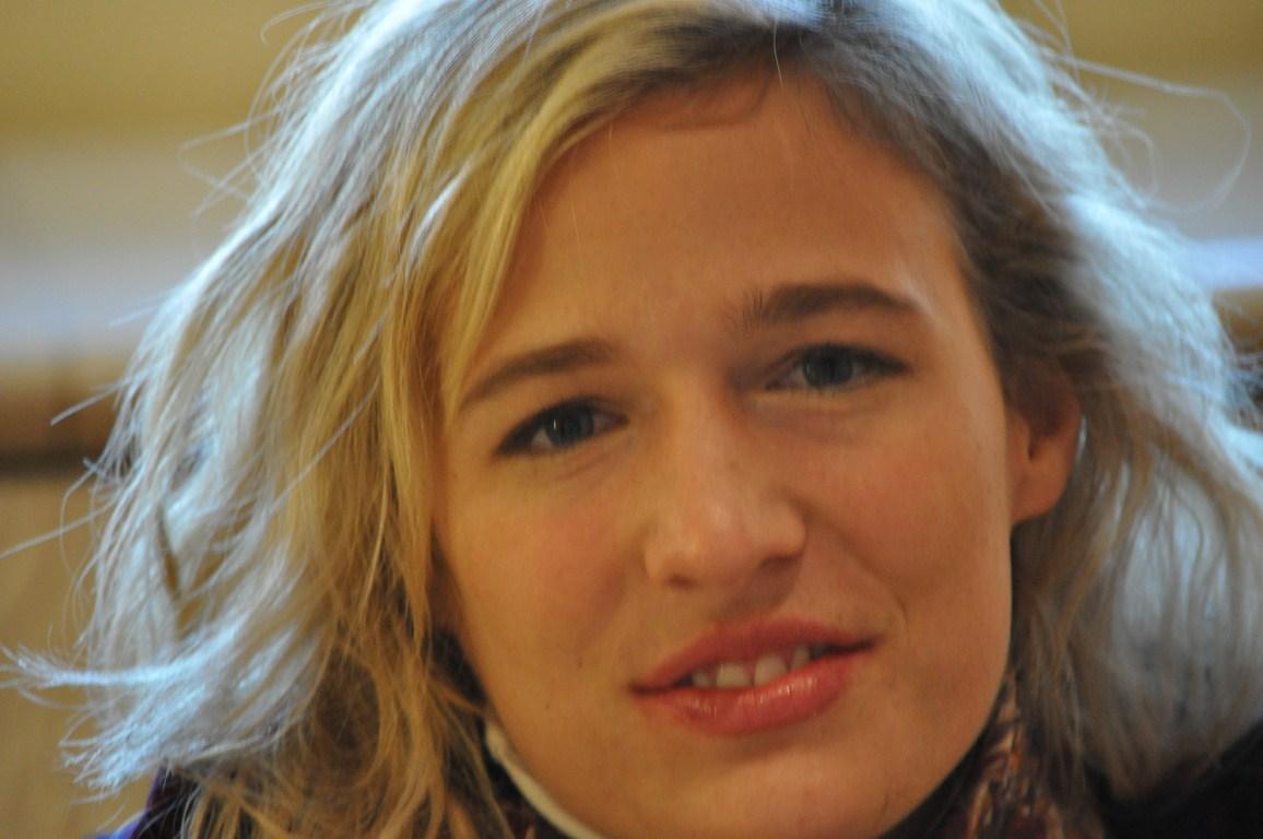 Ginny Litscher