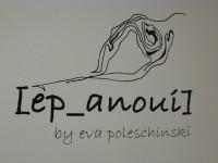 ep_anoui