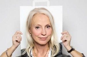 Sabine Dunkler – power & health