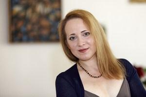 Marianna Blier