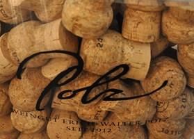 Polz Wein erobert Schwedens Königshof