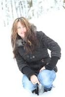 Christa Fartek (Foto Josef Spiegl)