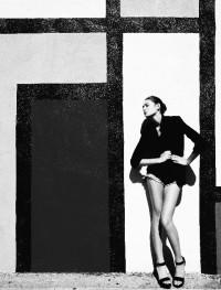 by Photodesignerin Eva Maria Guggenberger