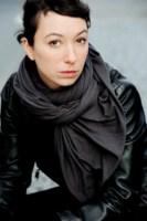Foto Jeanne Degraa