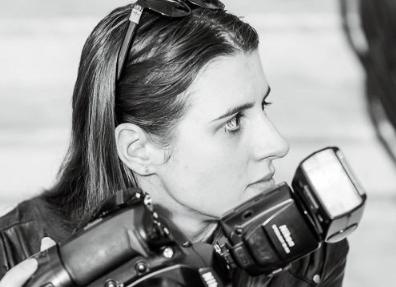 Eva Maria Guggenberger