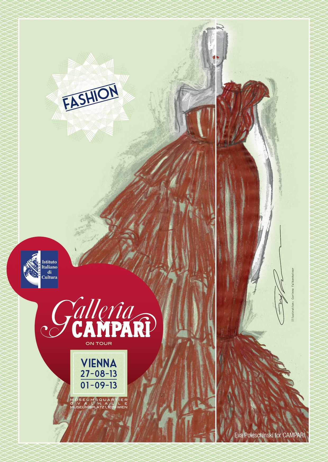 ep_anoui + Campari