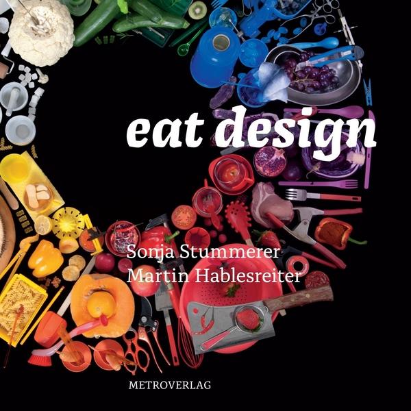 eat_design_Web