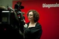 Barbara Pichler (Foto Daniel Hermes)