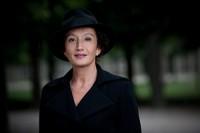 Konstanze Breitebner ((c) Janine Guldener)