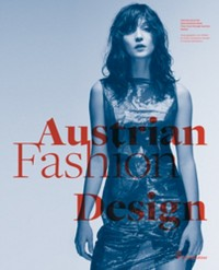 Austrian Fashion Design