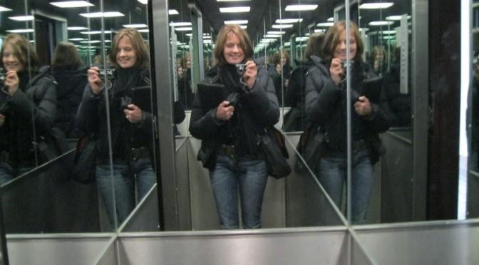 maria lift