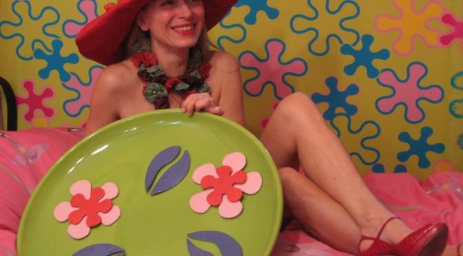 mc-hamel-piatto-fiori-2008