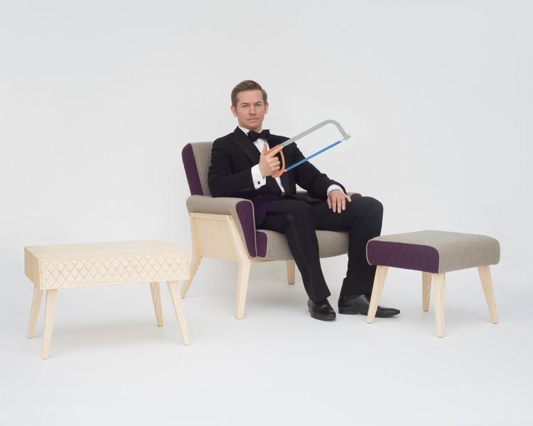 """Georg Öhler: """"Ich mag diese Beratungstätigkeit und dieses Herantreten an den Kunden sehr gerne""""."""