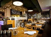 Restaurant (7) (Kopie)