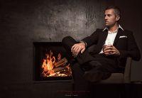 Mark Prettenthaler (Foto Frank Teich)