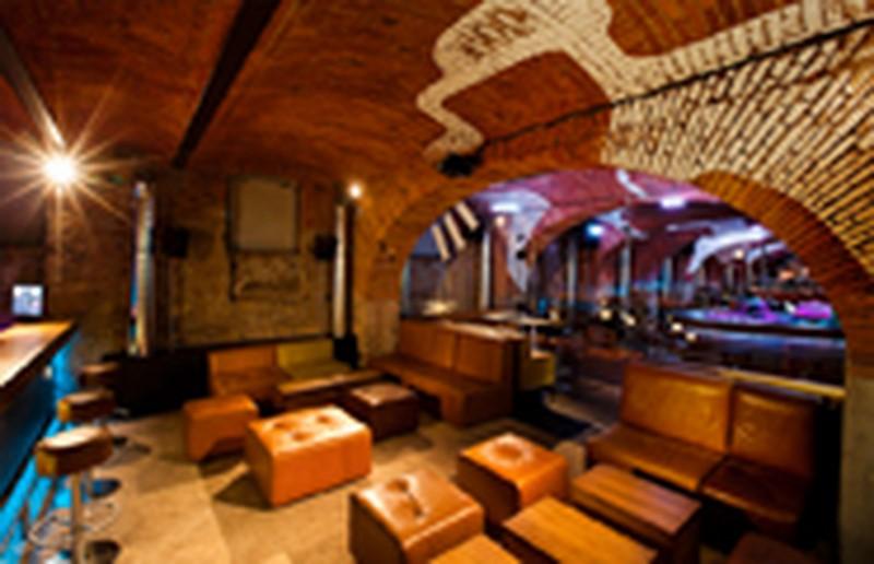 Die Kottulinsky Bar, leider seit 31. Oktober 2014 geschlossen (Foto Jasmin Schuller. www.love-home.at)