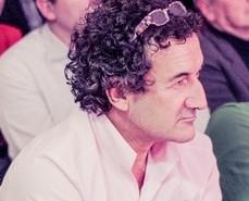 """""""Mir ist es sehr wichtig, die Seele eines Hauses zu erhalten"""", sagt der erfolgreiche Sanierer Ossi Held."""