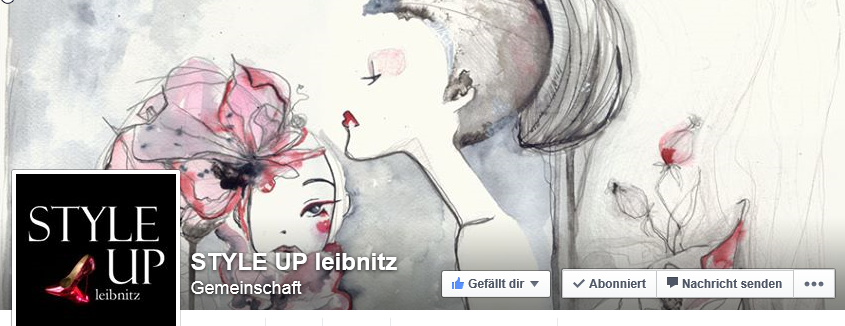 STYLE UP leibnitz