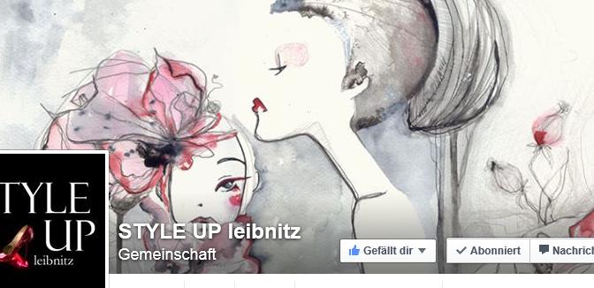 Christiane Baldauf – jung und engagiert