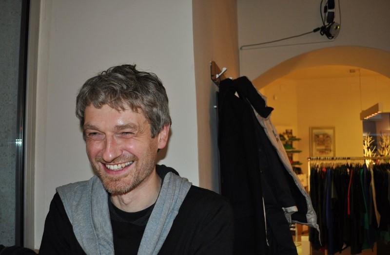 Michael Koller (4)