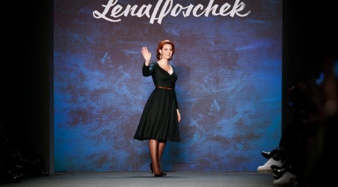 Lena Hoschek – zeitlose Eleganz