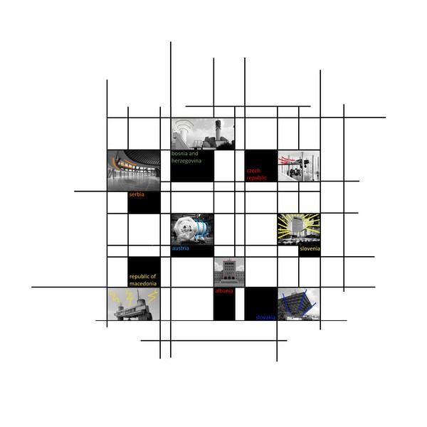 Biennale Venedig 2014: Konferenzzyklus Unfinished (© architectuul)