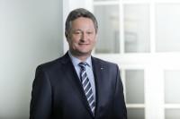 Wolfgang Erber