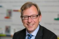 LR Dr. Christian Buchmann (Foto Robert Frankl)