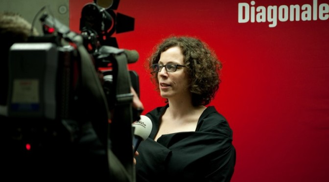 Diagonale 2015 – Graz wird wieder zur Filmhauptstadt
