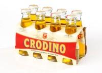 Crodino Packung