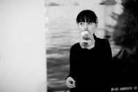 ep_anoui by Eva Poleschinski (Foto Michele Pauty)