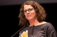 Barbara Pichler (Foto Diagonale/Klaus Pressberger)
