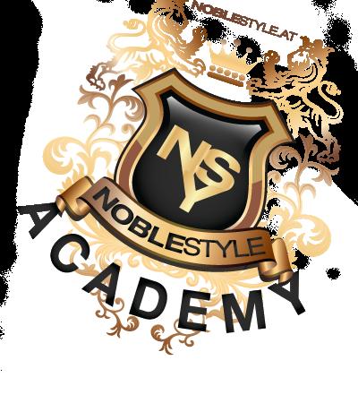 Die NobleStyle Academy ist offizieller Education Partner von L'Oréal Professionnel. Sie wurde gegründet um qualifizierten Friseuren und Unternehmen professionelles Wissen weiterzugeben und es Ihnen zu ermöglichen, Ihrer Kreativität freien Lauf zu lassen.