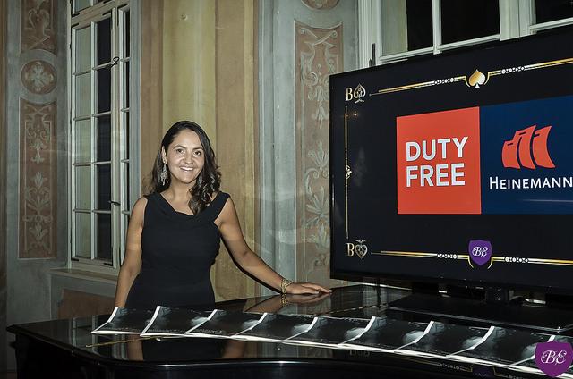 Fjolla Holzleitner leitet seit 2010 ihre Agentur Brand Embassy (Foto Brand Embassy)